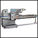 FLOW-PACK Technology - F600
