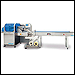 FLOW-PACK Technology - F700