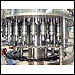 AROL AUTOMATIC CAPPING MACHINES