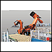 Palletisers Traditional/ Robot