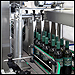 Bottle Packers - Automatic Mechanical Packer