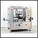 Rotary Labelling Machines