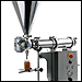 Manual Production Machines