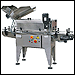 Twist off/ Linear Capping Machines